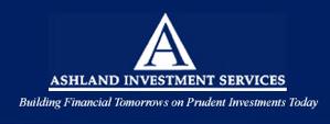 AshlandInvestmentServices
