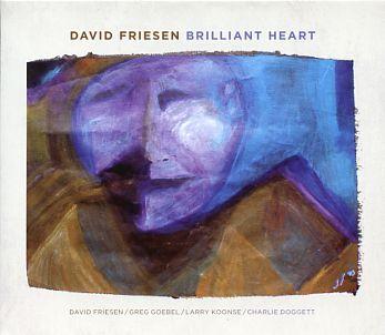 David-CD