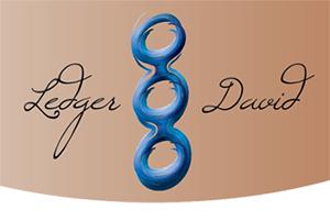 Ledger David