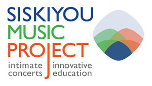 Siskiyou Music Project
