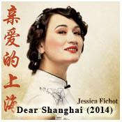 fichot-dear-shanghai